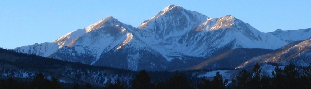 cropped-mountains4.jpg